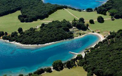 Istria – Croatia's most diverse piece of land