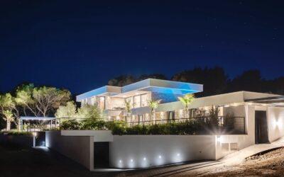 Villa Soul